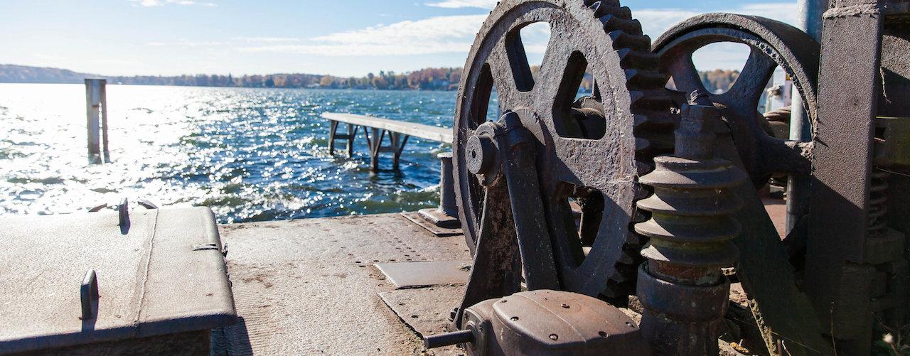 Katlynn-Marine-gears-lg