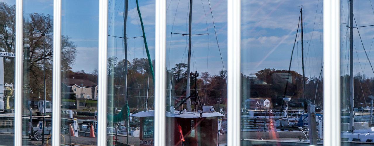 Katlynn-Marine-window-lg