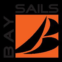 Bay Sails NY logo