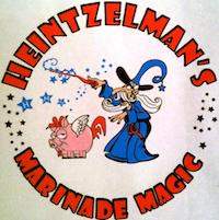 Heintzelman-logo-small