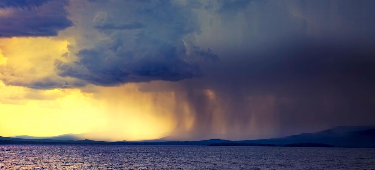 stormy-spring